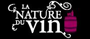 Samedi 25/11, la Provence s'invite en Savoie