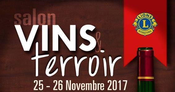 25 et 26 novembre retour dans les Ardennes