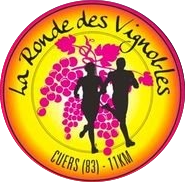 5 octobre 2019 : la ronde des vignobles à Cuers